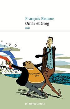 Omar et Greg