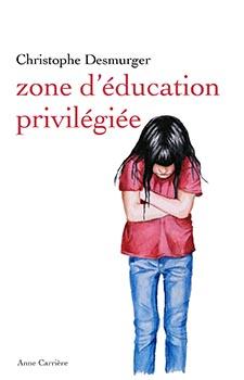 Zone d'éducation privilégiée