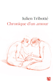 Chronique d'un amour
